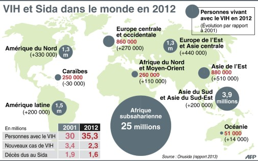 7767471136_le-vih-et-le-sida-dans-le-monde-en-2012