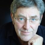 Léo-Paul Myre récipiendaire 2012