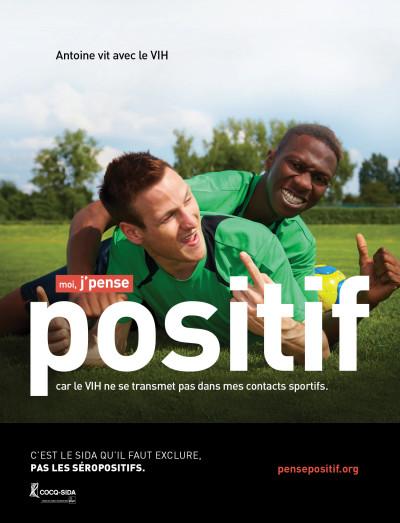 Affiche-sport1-400x523